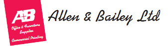 Allen & Bailey Ltd