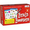 Brain Booster ** DISCONTINUED**