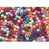 Pony Beads Coloured (800)